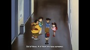 Detective Conan 182 The Big Investigation of the Nine Doors