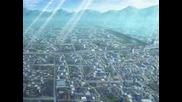 Shakugan No Shana Season 2 Episode 21[3/3]