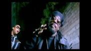 Don Omar Feat. Beenie Man - Belly Danza