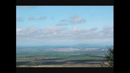 Вълкана Стоянова – На висок баир Бакаджик