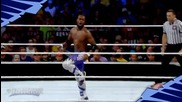 The New Day 2nd Custom Titantron