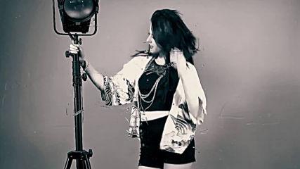 Farruko - Sobran Los Te Quieros Feat. Ozuna Rosalia Video Oficial - Mashups - Cover Hdm