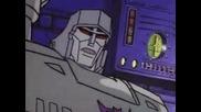 Los Transformers