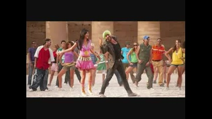 Jee Karda (dhol n Hips Remix) - Singh Is King - Bollywood Knights