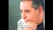 Zafiris Melas - Bibelo Mou - Зафирис Мелас - Изкушение мое
