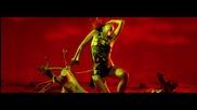 Dan Balan - Lendo Calendo (ft. Tany Vander & Brasco) Official video 2013