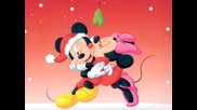 Весели Коледни И Новогодишни Празници ! We Wish Y [from www.metacafe.com]