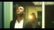 [prevod] Arash - Broken Angel (official Video)