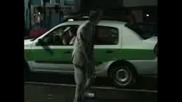 Heineken - Цялата Реклама