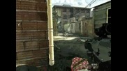 Call Of Duty: modern warfare gameplay episode 5