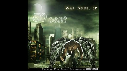 50cent - Better Come On Your Game (2009)