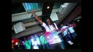 Lil Wayne - Prom Queen [chipmunk Version]