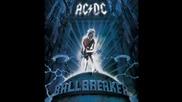 Ac/dc - The Furor