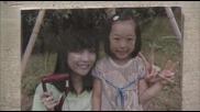 Soredemo Ikite Yuku (2011) E09