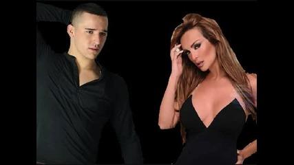 *new* Глория и Александър Тарабунов - Давай, за да получаваш...