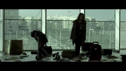 Francesca Michielin - Distratto - Франческа Микелин - Разсеян