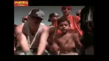 100 Kila Feat. Consa & Big Sha - Ritam Basov