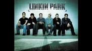 Linkin Park Feat. Jay - Z Remix