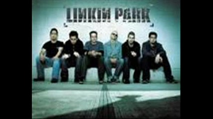 Linkin Park Feat. Jay - Z Remix