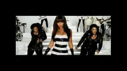 Hot...beyonce Gimme More [britney]
