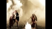 300 И Manowar Warriors Of The World