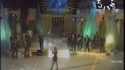 Даниела Никифорова - Без теб(live от Пирин Фолк 1999) - By Planetcho