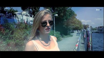 Avicii - You Make Me ( Фен Видео ) + Превод