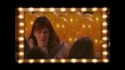 Viki Miljkovic - Idu mi idu - Golden Night - (TvDmSat 2013)