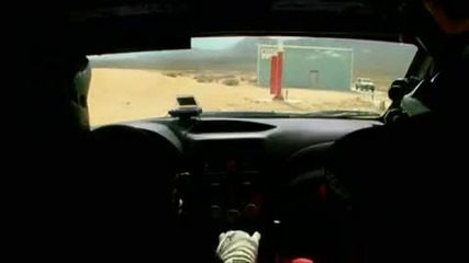 Top Gear - Ken Block