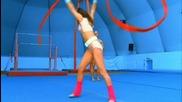 Много горещо видео от 2007 Mason vs Princess Superstar - Perfect Exceeder
