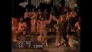 Bulgaria-germany '94
