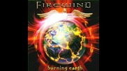 Firewind - I am The Anger