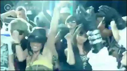 Мария 2012 - Мръсни помисли (official Video)