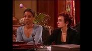 Клонинг O Clone (2001) - Епизод 245 Бг Аудио