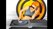 Dj Shino - Ridi Tallava Club Remix hq
