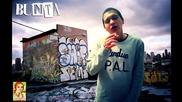 Bunta - Gotta Understand (Разбери) 2014