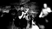 Agnostic Front - A Mi Manera (Оfficial video)