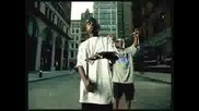 Mobb Deep - Real Gangstaz Feat. Lil Jon