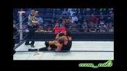 Undertaker vs Jbl [20.03.09]