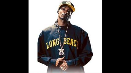 Snoop Dogg - Vato.