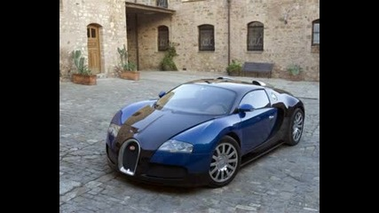 Super Cars Pics The Best Cars In The World
