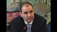 Прането на пари евъргрийн на българската престъпност
