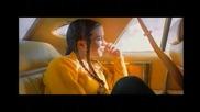 Alanis Morissette - Ironic ( High Quality )