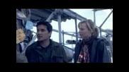 Battlestar Galactica - Webisodes, Season 2/3, Ep.1
