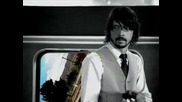 Foo Fighters - D O A