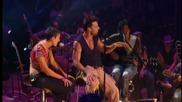 Ricky Martin - Tu Recuerdo