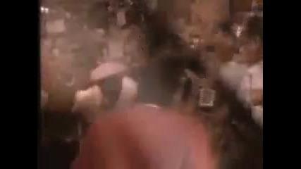 Thelma Houston & The Winans - Lean On Me