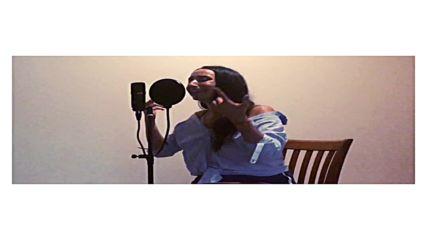 Drake - Passionfruit (cover by Denitsa)