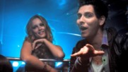 Cobra Starship - Good Girls Go Bad [feat. Leighton Meester] (Оfficial video)