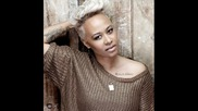 Emeli Sande - Read All About It ( Part lll )